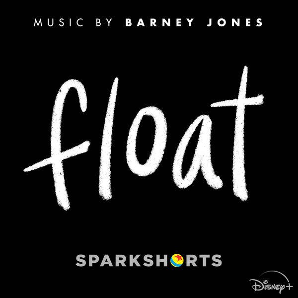 Barney Jones - Float