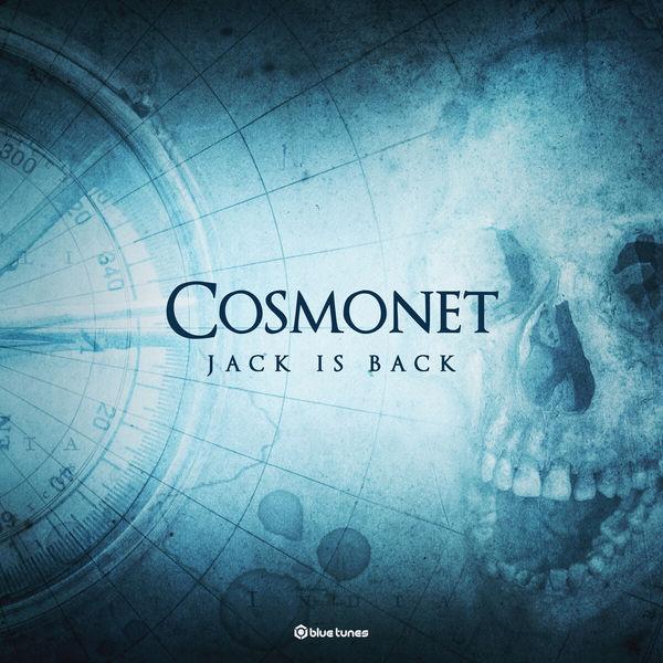 Cosmonet - Jack Is Back