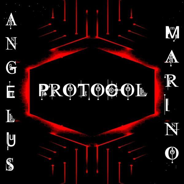Angelus Marino - Protocol