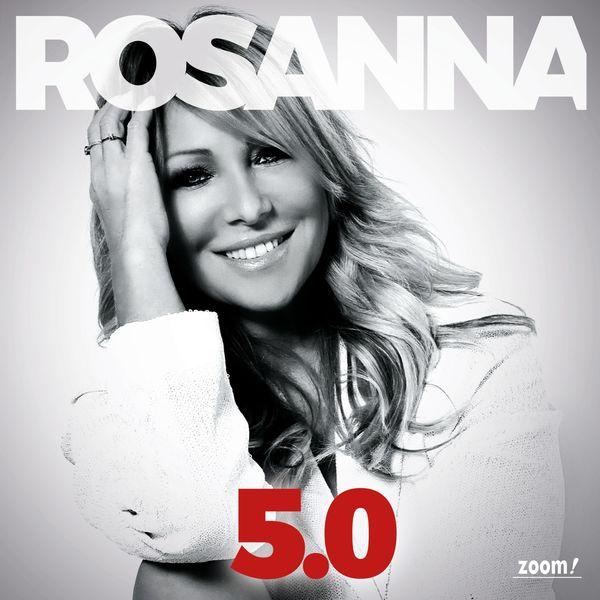 Rosanna Rocci|5.0