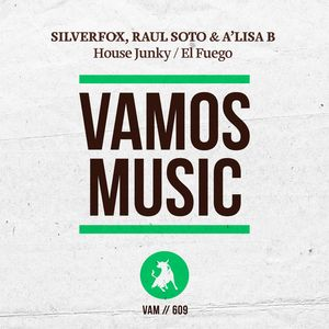 house junky el fuego silverfox raul soto a lisa b download rh qobuz com