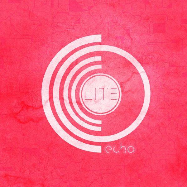 COCCOLITE|Echo