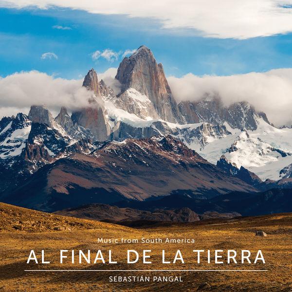 Sebastian Pangal - Al Final de la Tierra