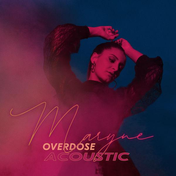 maryne - Overdose