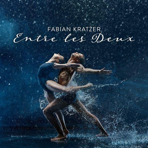 Fabian Kratzer - Entre les Deux