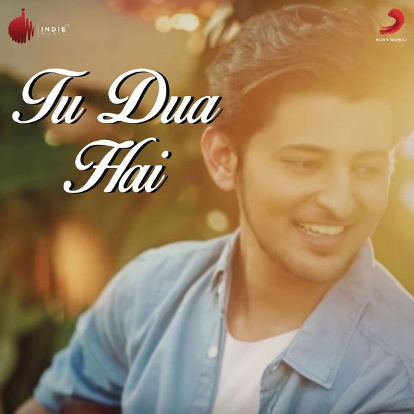 Tu Dua Hai Darshan Raval Télécharger Et écouter Lalbum