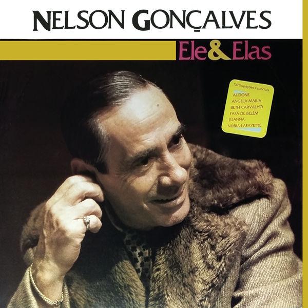 Nelson Gonçalves - Ele & Elas