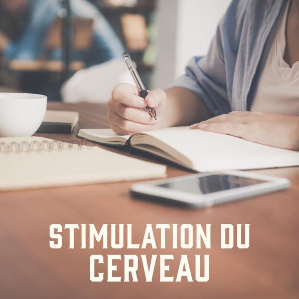 Relaxation mentale - Stimulation du cerveau