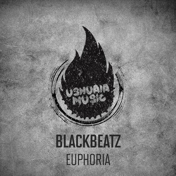 BlackBeatz - Euphoria