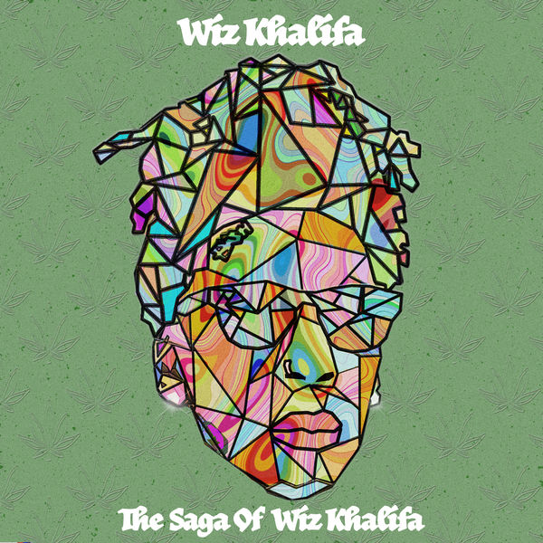 Wiz Khalifa|The Saga of Wiz Khalifa