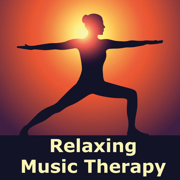 Music Therapy - Relaxing Music Therapy