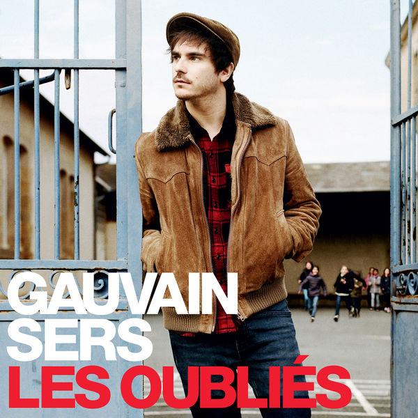 ALBUM TÉLÉCHARGER GAUVAIN GRATUIT SERS