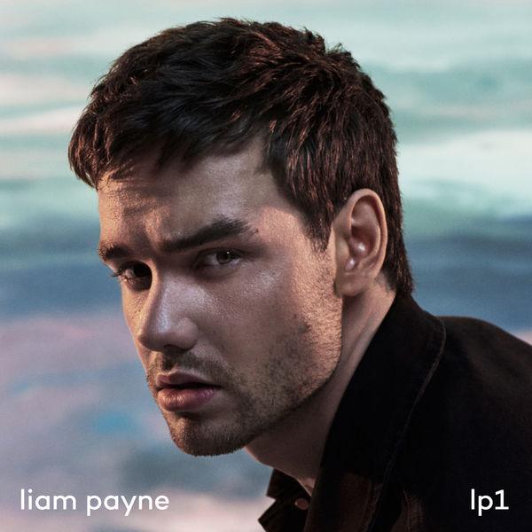 Liam Payne - LP1 (Explicit)