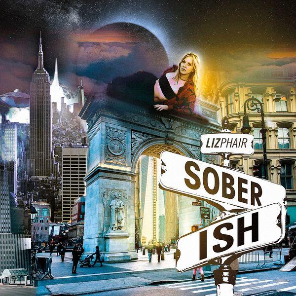 Liz Phair Soberish