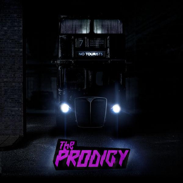 The Prodigy|No Tourists