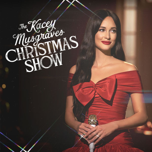Kacey Musgraves|The Kacey Musgraves Christmas Show