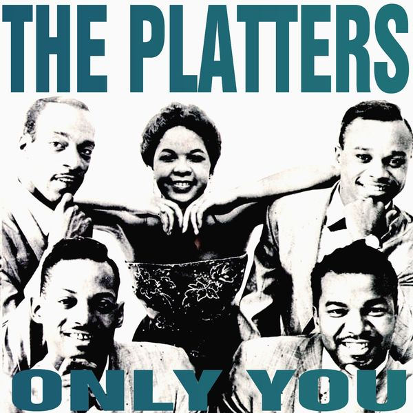 CD THE BAIXAR PLATTERS