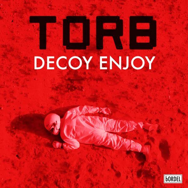 Torb - Decoy Enjoy