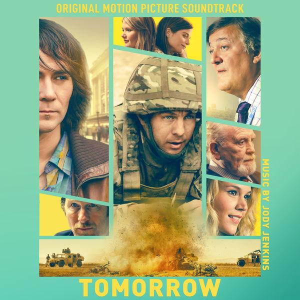 Jody Jenkins - Tomorrow (Original Motion Picture Soundtrack)