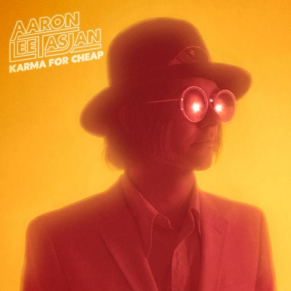 Aaron Lee Tasjan - The Rest Is Yet To Come