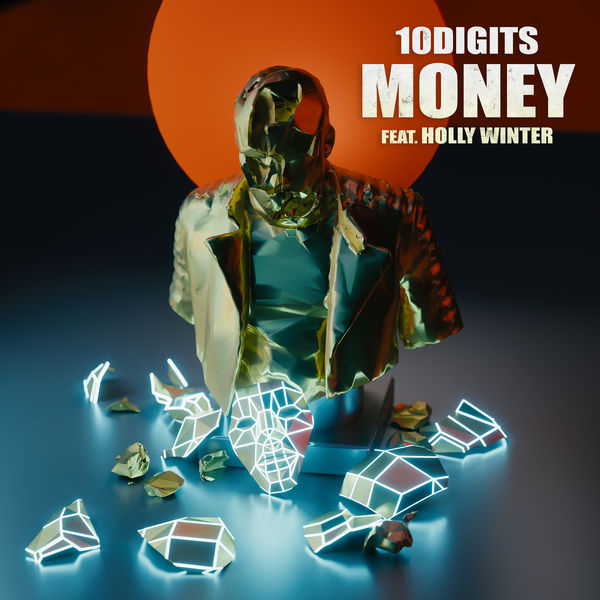 10Digits - Money