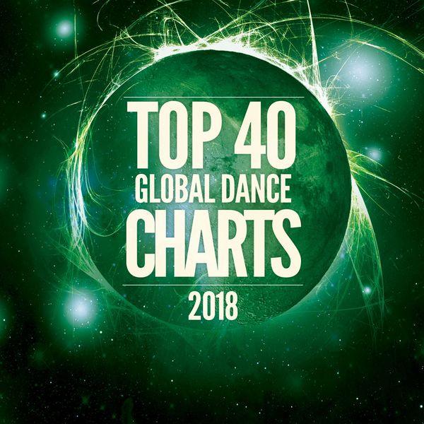 Va 90s dance chart hits [2cd] (2018)   free ebooks download.
