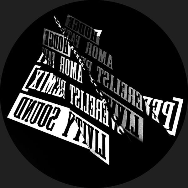 Hodge - Amor Fati / Tilikum