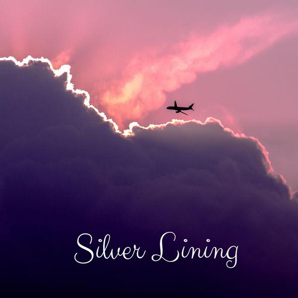 Libra Cuba - Silver Lining