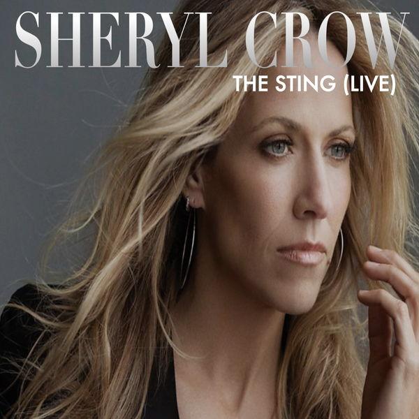 Sheryl Crow - Sheryl Crow - The Sting (Live)