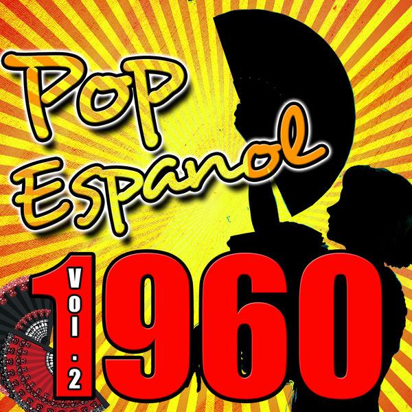 Various Artists - Pop Espanol 1960, Vol. 2