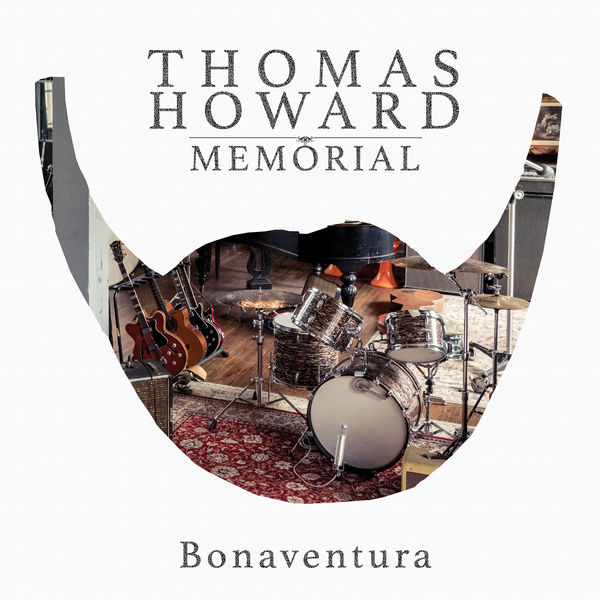 Thomas Howard Memorial - Bonaventura