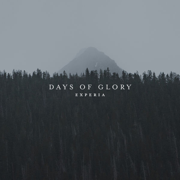 EXPERIA - Days of Glory