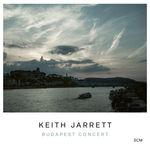 Keith Jarrett - Hi-Res