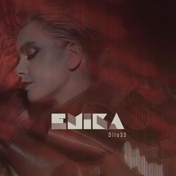 Emika - Dilo 33