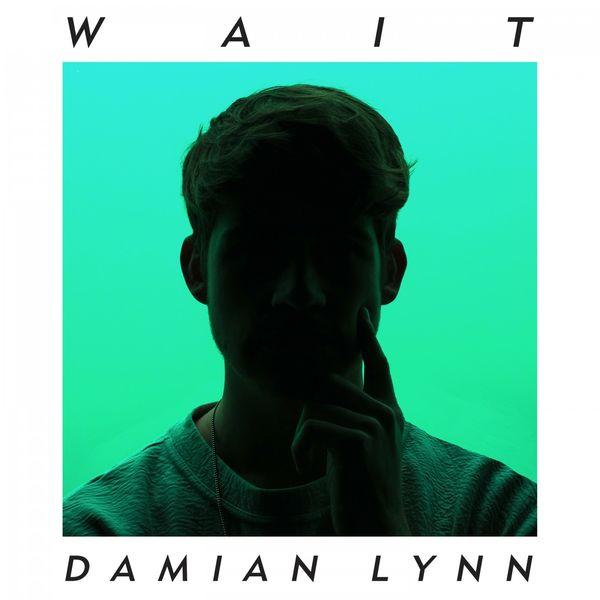 Damian Lynn - Wait
