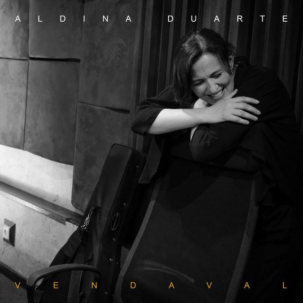 Aldina Duarte - Vendaval