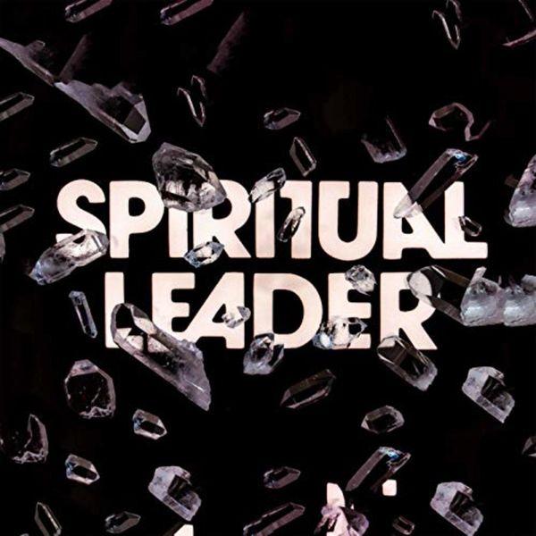 Ian Chang - Spiritual Leader