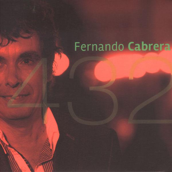 Fernando Cabrera - 432