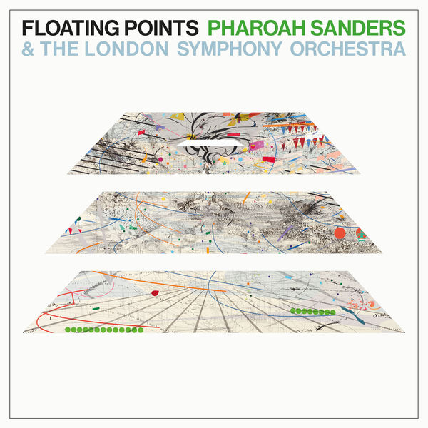 Floating Points - Promises