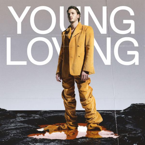 Warhola - YOUNG LOVING