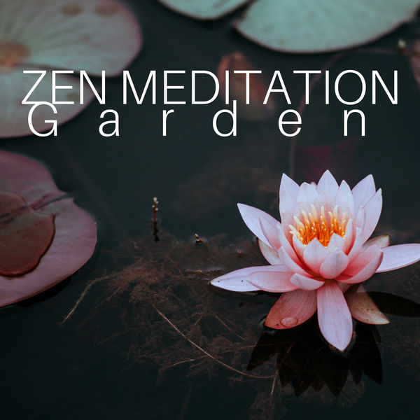 Zen tunes ibiza sessions, vol. 3 (best of balearic relaxation.