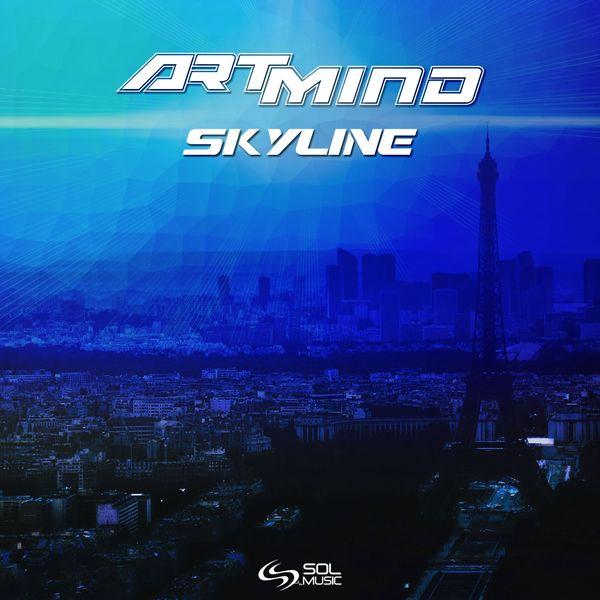 Artmind - Skyline