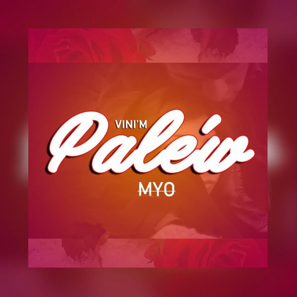 MYO - Vini'm palew