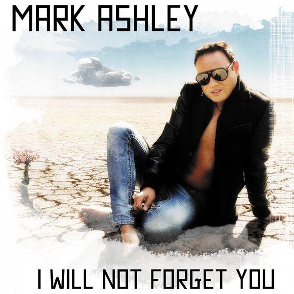 Mark ashley mp3 скачать бесплатно