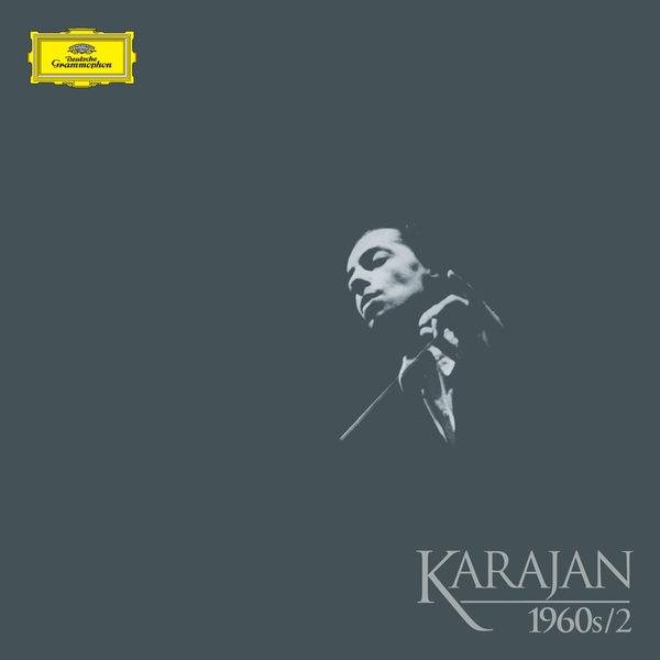 Herbert von Karajan|Karajan 60s/2