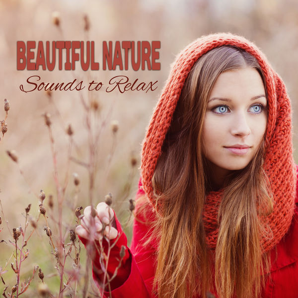 Rest & Relax Nature Sounds Artists - Beautiful Nature Sounds to Relax – Nature Vibes to Relax, Soft Songs to Calm Down, Peaceful Music