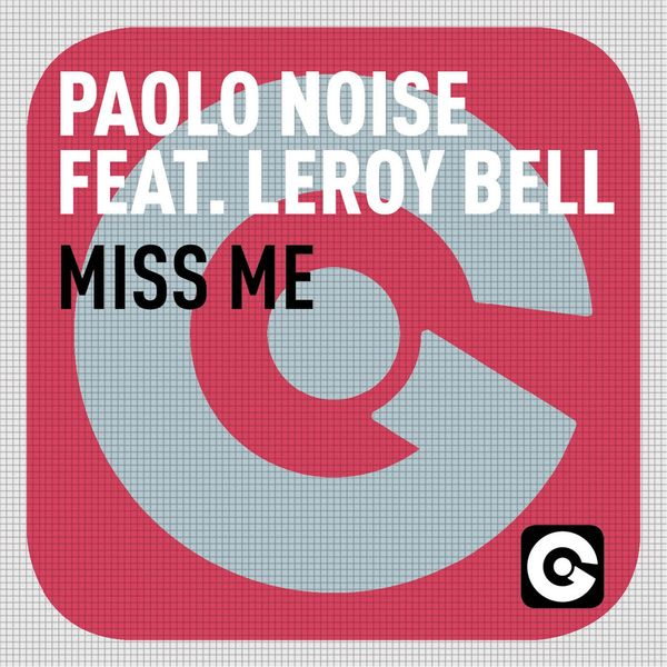 bell noise download