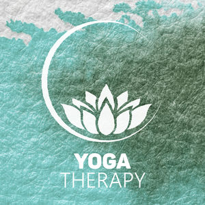 Yoga Therapy - Stress Relief, Sound Healing Meditation