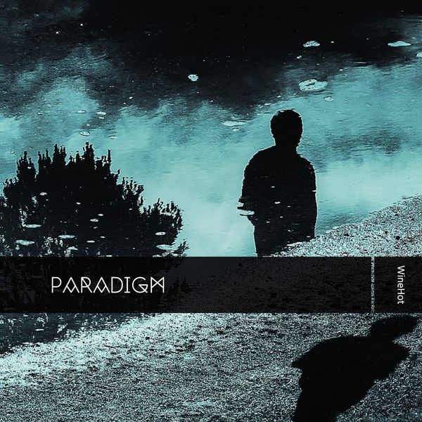 WineHot - Paradigm