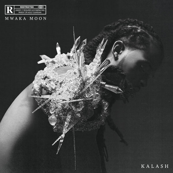 KALASH MOON TÉLÉCHARGER MWAKA FEAT MP3 DAMSO